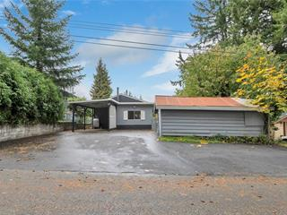 Manufactured Home for sale in Campbell River, Campbell River West, 1716 Highland Rd, 888303 | Realtylink.org