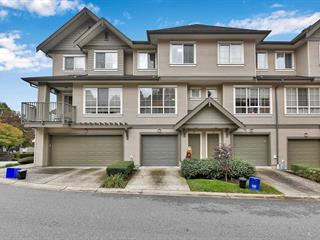Townhouse for sale in Government Road, Burnaby, Burnaby North, 87 9088 Halston Court, 262646890 | Realtylink.org