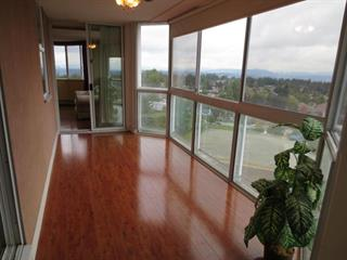 Apartment for sale in Annieville, Delta, N. Delta, 1507 11881 88 Avenue, 262647603 | Realtylink.org