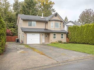 House for sale in Aldergrove Langley, Langley, Langley, 3305 273a Street, 262646206 | Realtylink.org