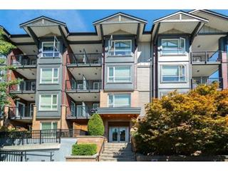 Apartment for sale in Central Pt Coquitlam, Port Coquitlam, Port Coquitlam, 205 2351 Kelly Avenue, 262647250 | Realtylink.org