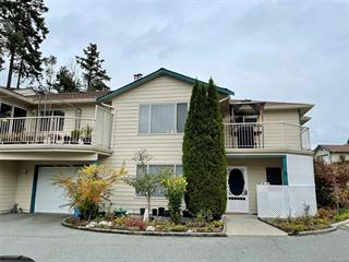 Townhouse for sale in Nanaimo, Diver Lake, 6 4271 Wellington Rd, 888310   Realtylink.org
