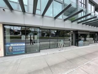 Retail for lease in Point Grey, Vancouver, Vancouver West, 3615 W 16th Avenue, 224945760 | Realtylink.org
