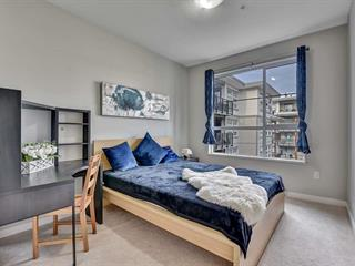 Apartment for sale in Coquitlam West, Coquitlam, Coquitlam, 414 607 Cottonwood Avenue, 262647176 | Realtylink.org