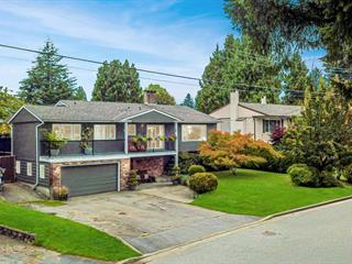 House for sale in Mary Hill, Port Coquitlam, Port Coquitlam, 1440 Claudia Place, 262647357 | Realtylink.org