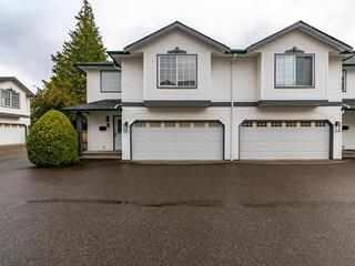 Townhouse for sale in Chilliwack N Yale-Well, Chilliwack, Chilliwack, 3 45932 Lewis Avenue, 262647132 | Realtylink.org
