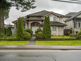 House for sale in Queen Mary Park Surrey, Surrey, Surrey, 13328 84 Avenue, 262647158   Realtylink.org