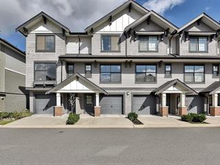 Townhouse for sale in Burke Mountain, Coquitlam, Coquitlam, 17 3461 Princeton Avenue, 262646882   Realtylink.org