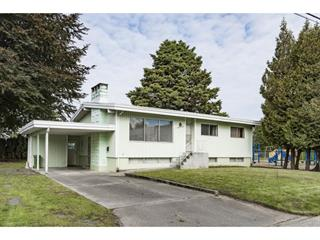 House for sale in Chilliwack E Young-Yale, Chilliwack, Chilliwack, 46125 Southlands Drive, 262646636   Realtylink.org