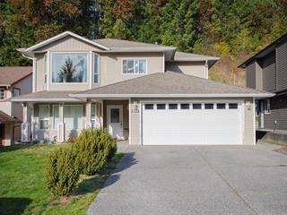 House for sale in Nanaimo, Diver Lake, 2124 Mountain Vista Dr, 888189   Realtylink.org