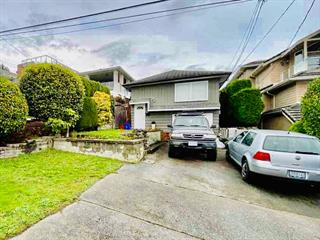 House for sale in White Rock, South Surrey White Rock, 852 Stevens Street, 262647133   Realtylink.org