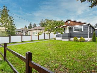 House for sale in Nanaimo, University District, 483 Howard Ave, 888272 | Realtylink.org