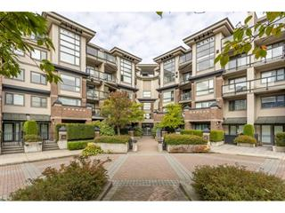 Apartment for sale in Whalley, Surrey, North Surrey, 301 10866 City Parkway, 262647393   Realtylink.org