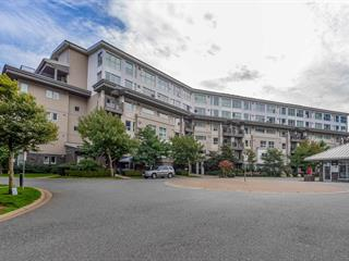 Apartment for sale in Downtown SQ, Squamish, Squamish, 608 1212 Main Street, 262647747   Realtylink.org