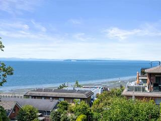 House for sale in White Rock, South Surrey White Rock, 15220 Columbia Avenue, 262622451 | Realtylink.org