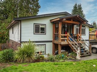 House for sale in Nanaimo, Diver Lake, 2638 Beaver Creek Cres, 888395   Realtylink.org