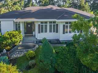 House for sale in Nanoose Bay, Fairwinds, 3657 Fairwinds Dr, 888138 | Realtylink.org