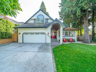 House for sale in Crescent Bch Ocean Pk., Surrey, South Surrey White Rock, 12340 24 Avenue, 262647484   Realtylink.org