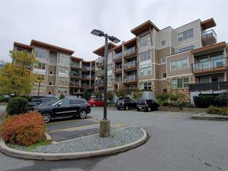 Apartment for sale in Downtown SQ, Squamish, Squamish, 312 1150 Bailey Street, 262647719   Realtylink.org