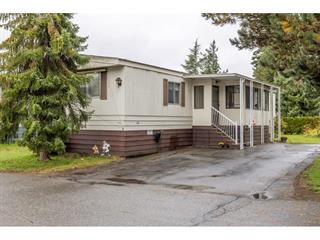 Manufactured Home for sale in Otter District, Langley, Langley, 143 3665 244 Street, 262647596 | Realtylink.org