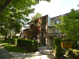 Apartment for sale in Mount Pleasant VW, Vancouver, Vancouver West, 305 345 W 10th Avenue, 262647734 | Realtylink.org