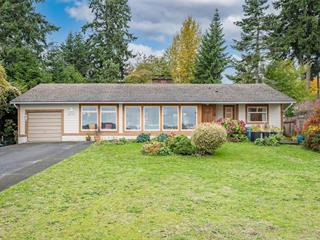 House for sale in Royston, Courtenay South, 3867 Marine Dr, 888433   Realtylink.org