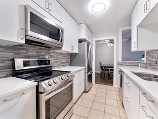 Apartment for sale in Steveston North, Richmond, Richmond, 329 3411 Springfield Drive, 262647762 | Realtylink.org