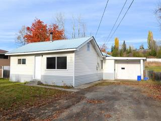 House for sale in Edgewood Terrace, Prince George, PG City North, 728 North Nechako Road, 262650107 | Realtylink.org