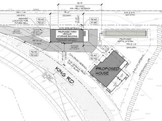 Lot for sale in Aberdeen, Abbotsford, Abbotsford, 28929 King Road, 262649906 | Realtylink.org