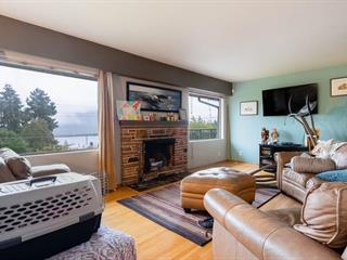 House for sale in Dollarton, North Vancouver, North Vancouver, 731 N Dollarton Highway, 262650371 | Realtylink.org