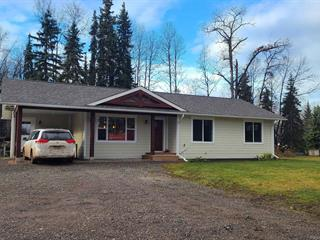 House for sale in Telkwa, Smithers And Area, 1220 Fir Street, 262650363   Realtylink.org