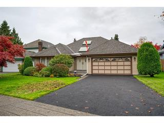 House for sale in Fraser Heights, Surrey, North Surrey, 10489 164 Street, 262649945 | Realtylink.org