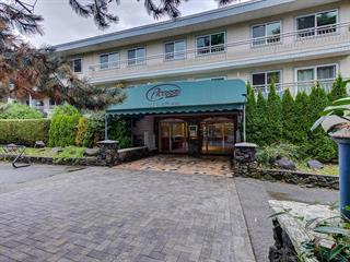 Apartment for sale in Mount Pleasant VE, Vancouver, Vancouver East, 202 711 E 6th Avenue, 262644500   Realtylink.org