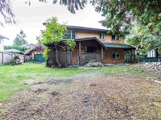 House for sale in Aldergrove Langley, Langley, Langley, 26544 32 Avenue, 262644435 | Realtylink.org