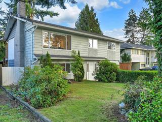 House for sale in Lincoln Park PQ, Port Coquitlam, Port Coquitlam, 3266 Ulster Street, 262642236 | Realtylink.org