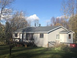 House for sale in Lakeshore, Charlie Lake, Fort St. John, 14651 Coffee Creek Subdivision, 262567913   Realtylink.org