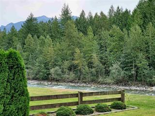 House for sale in Chilliwack River Valley, Chilliwack, Sardis, 49342 Neville Road, 262629104 | Realtylink.org