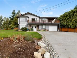 House for sale in Aberdeen, Abbotsford, Abbotsford, 27701 Montesina Avenue, 262639466 | Realtylink.org
