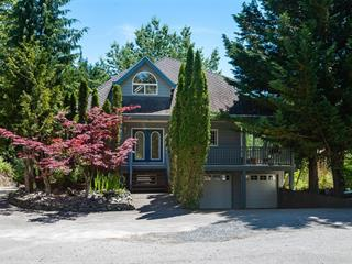 House for sale in Lake Cowichan, Lake Cowichan, 100 Wavell Rd, 887777   Realtylink.org
