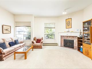 Townhouse for sale in Brighouse South, Richmond, Richmond, 19 7380 Minoru Boulevard, 262644948   Realtylink.org