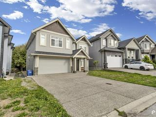 House for sale in Aberdeen, Abbotsford, Abbotsford, 3164 Engineer Crescent, 262644595 | Realtylink.org