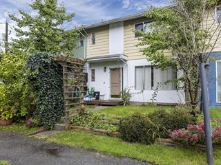 Townhouse for sale in Mary Hill, Port Coquitlam, Port Coquitlam, 2141 Roselynn Way, 262645070 | Realtylink.org