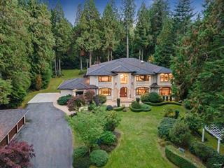 House for sale in Elgin Chantrell, Surrey, South Surrey White Rock, 13500 Woodcrest Drive, 262642781   Realtylink.org