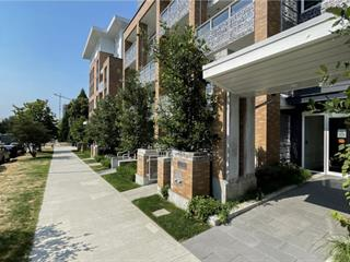 Apartment for sale in South Cambie, Vancouver, Vancouver West, 205 6933 Cambie Street, 262645050 | Realtylink.org
