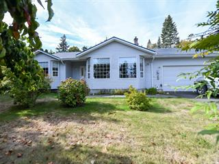 House for sale in Royston, Courtenay South, 4273 Briardale Rd, 887470   Realtylink.org