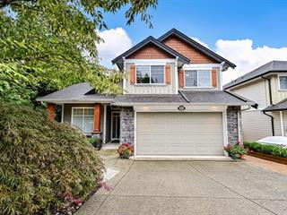 House for sale in Silver Valley, Maple Ridge, Maple Ridge, 23822 133 Avenue, 262643846   Realtylink.org