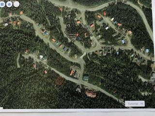 Lot for sale in Hemlock, Mission, Mission, 20689 Edelweiss Drive, 262635078 | Realtylink.org