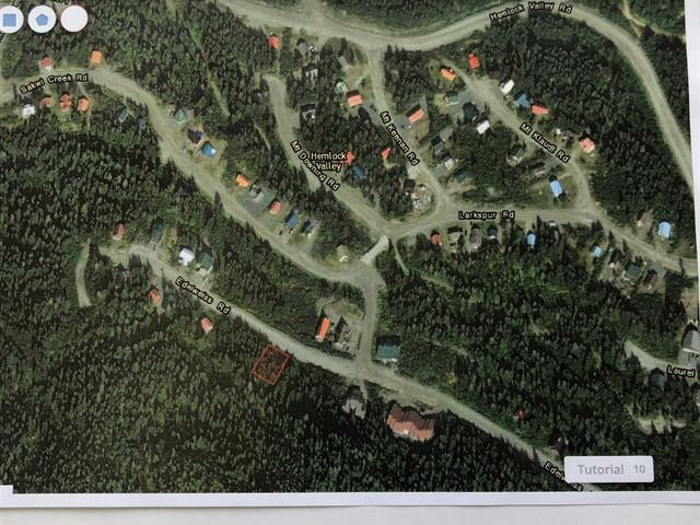 Lot for sale in Hemlock, Mission, Mission, 20689 Edelweiss Drive, 262635078   Realtylink.org