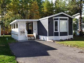 Manufactured Home for sale in Aberdeen PG, Prince George, PG City North, 73 1000 Inverness Road, 262634467 | Realtylink.org