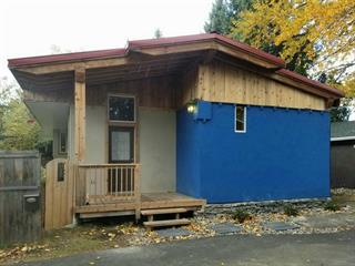 Manufactured Home for sale in Emerald, Prince George, PG City North, 4168 Nordic Drive, 262640768 | Realtylink.org
